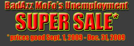 super-sale-2009