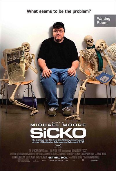 sicko-3.jpg
