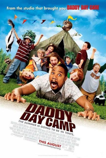 daddydaycamp1_large.jpg