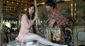 novel-romance2.jpg