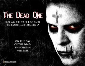dead-one.jpg