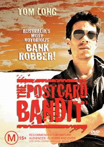 postcard-bandit.jpg