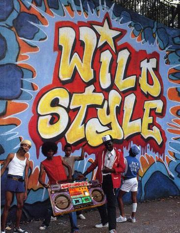 wildstyle1.jpg