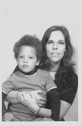 mom-and-me.jpg