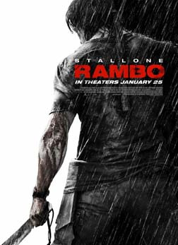 rambo-poster.jpg