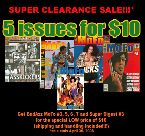 clearance-sale-button-copy.jpg