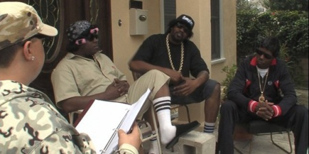 gangsta-rap.jpg