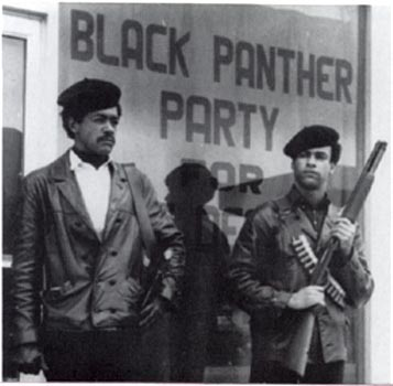 black-panther-party.jpg