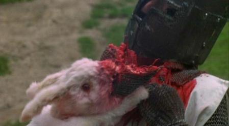 killer-rabbit3.jpg