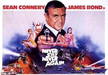 neversay-never
