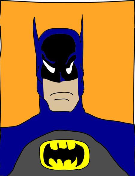 toon-bats