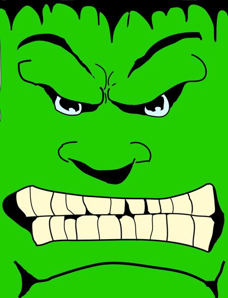 toon-hulk