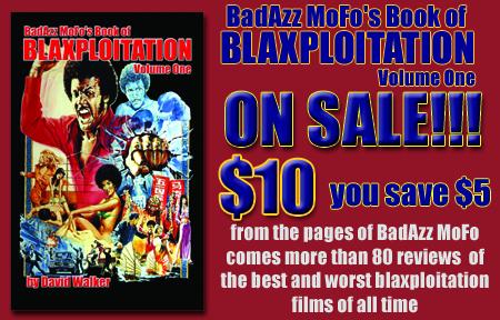 blax book sale